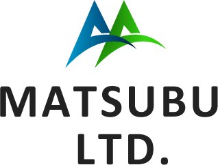 MATSUBU Ltd.